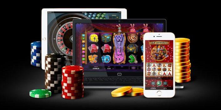 det finns gott om casinon att spela hos